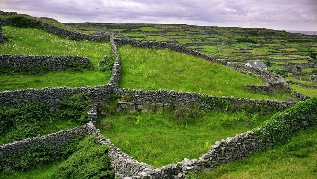 stone-walls-in-western-ireland